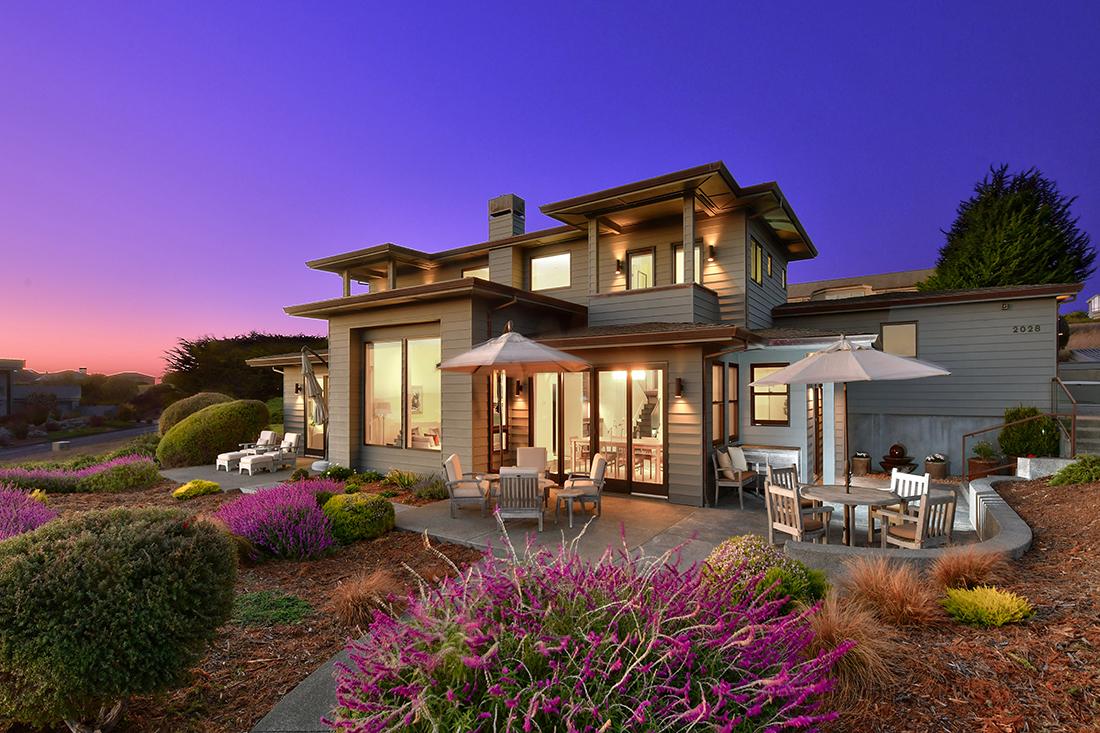 2028 Sea Way Bodega Bay CA 94923 | Maria Marchetti | Luxury Real Estate