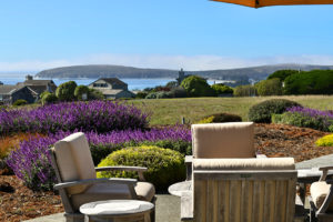 2028 Sea Way Bodega Bay CA 94923 | Maria Marchetti | Luxury Real Estate