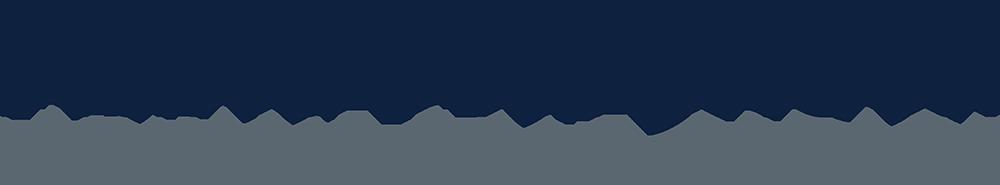 2028 Sea Way Bodega Bay CA 94923 Logo